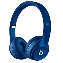 Beats TM-12 Bluetooth OnEar Headphone